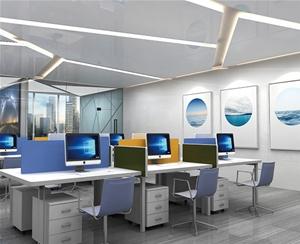 安大科研教室